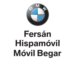 Hispamóvil - BMW