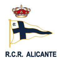 Real Club de Regatas de Alicante
