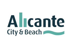 Alicante City Beach